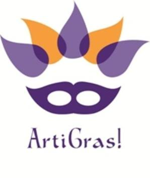 ArtiGras @Centre for Creativity and Enterprise