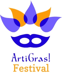 Artigras A3 Logo PLain right side.jpg