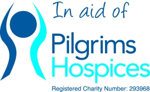 Pilgrims Hospice