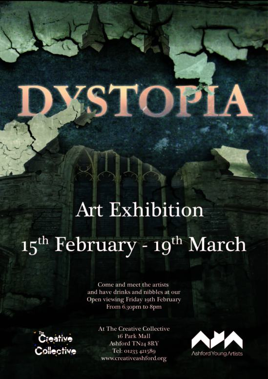 Dystopia Poster2.jpg
