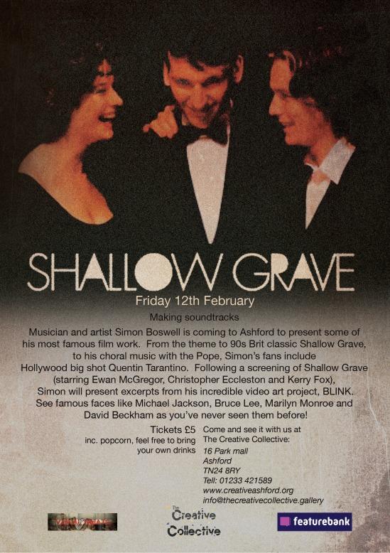 Shallow Grave A5 Web