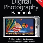 Digital Photo Handbook 2014 Flexi 18.5mm Q.indd