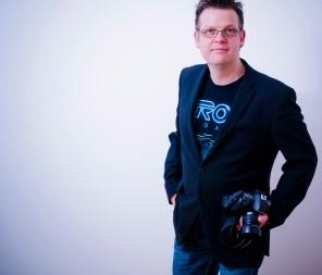 Doug Harman Photography