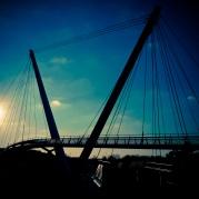 DHP-Andrew&Co-M20-Bridge-Pix-0001