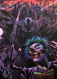 batman-v-joker2-small