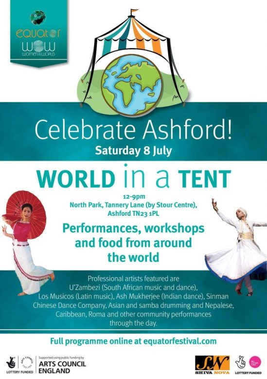 World-in-a-tent-A5-Leaflet-final-722x1024