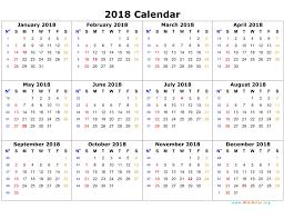 2018-calendar.png