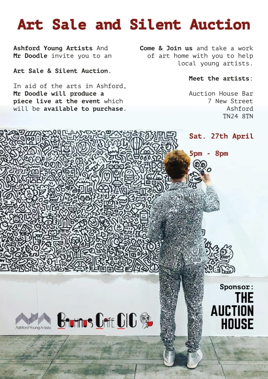 Silent Auction Poster_05-1